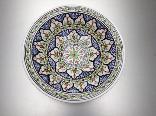 Azis Saladeschaal 40 cm