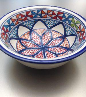 Naoura Saladier 15 cm