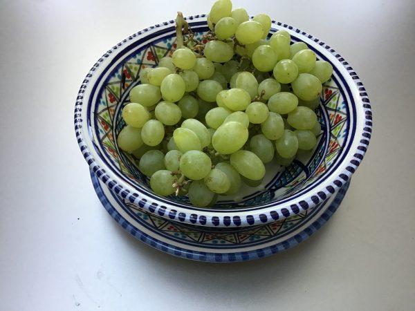 Shebka fruittest 20 cm