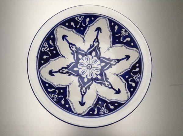 blue-fond-saladeschaal-40