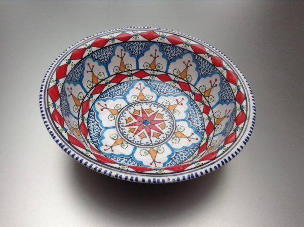 Mehari Saladier 25 cm