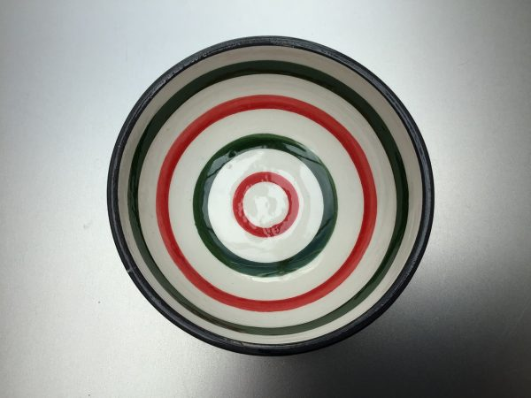 Bretons Italian 6 cm