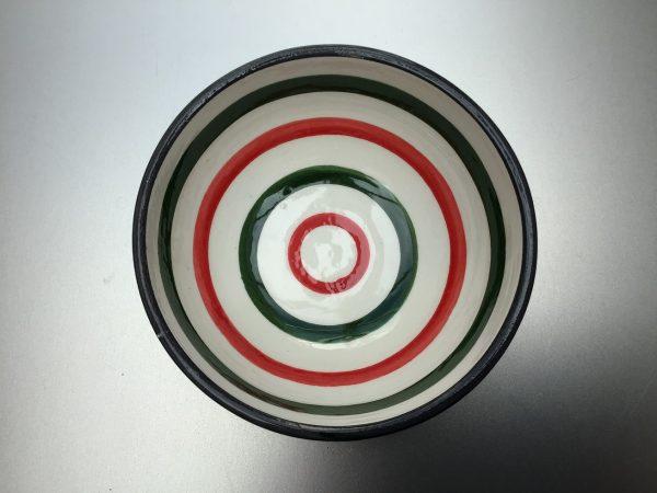 Bretons Italian 10 cm