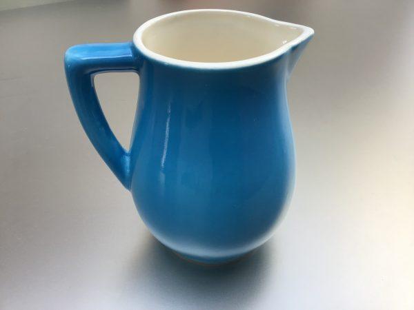 Turquoise Blue Waterkan